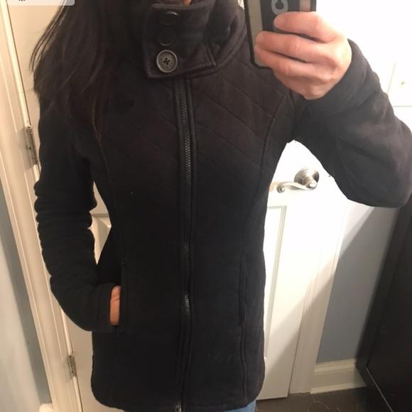 67583f368 Xs North Face Caroluna Jacket/ coat